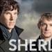イギリスドラマおすすめ!Huluで観られる世界的有名なイギリスドラマとは!